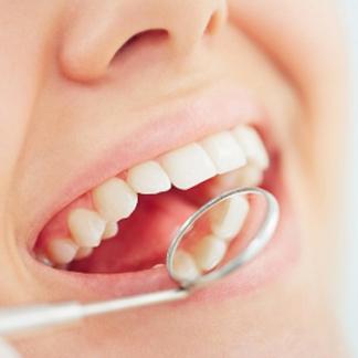 Odontologia kontserbadorea