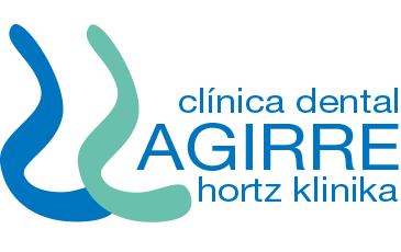 Clínica Dental Agirre