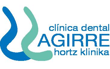 Clínica Dental Agirre