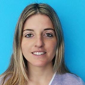 Elene Selas Odriozola