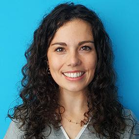 Dra. Laura Soto Echavarria