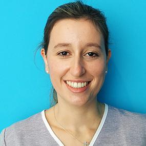 Monika Linage Igea